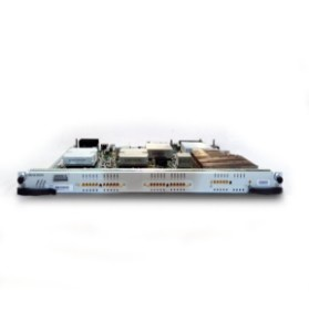 cisco-mc20x20v