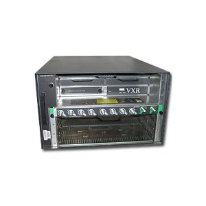 Used Cisco UBR7246vxr Router