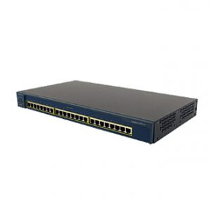 cisco c2950 series switch