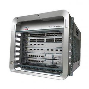 Used Cisco ASR9000 Series