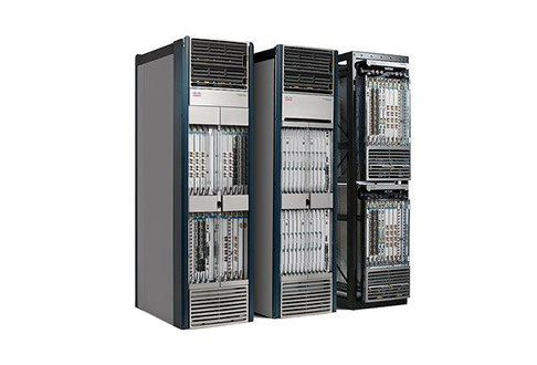 Used Cisco CRS 1 Series Router