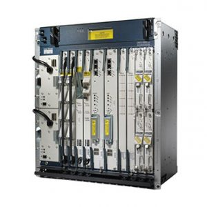 Used Cisco ESR 10000 Series
