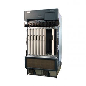 Used Cisco GSR12000 series router