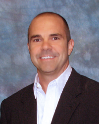 Shawn Grennan - Worldwide Supply VP of Sales
