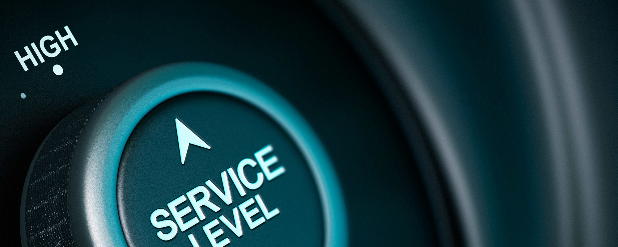 Setting the Standard For network equipment & deployment services