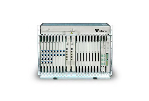 Buy Used Amp Refurbished Tellabs Titan 1120 Worldwide Supply