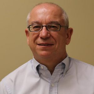 Worldwide Supply's Director of Finance - Dennis Perugino