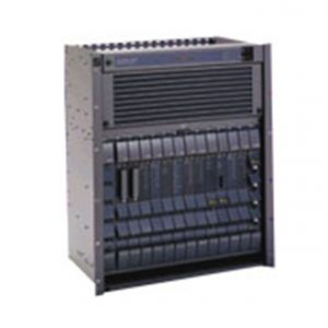 Alcatel Lucent 7470