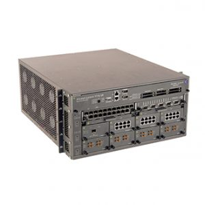 alcatel lucent 7710 sr