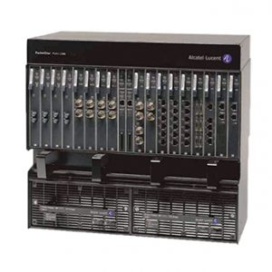Alcatel Lucent PSAX 2300