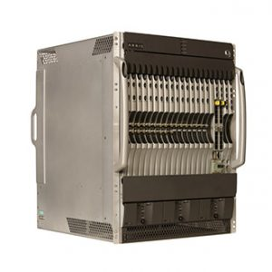 Buy & Sell Used ARRIS Networking Equipment | Refurbished ARRIS Equpiment