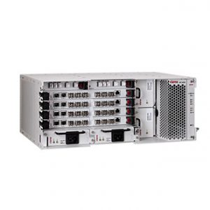 Ciena CN 4200 WDM Transport
