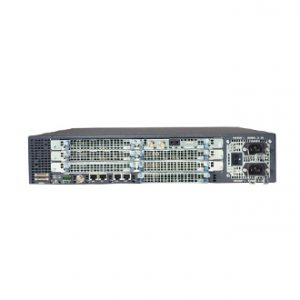 cisco-legacy_access-server