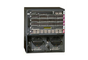 cisco-legacy_chassis