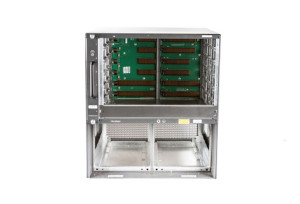 cisco-legacy_chassis-spare