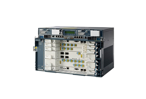 cisco-legacy_optical-networking