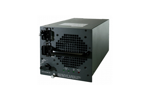 Used Cisco Power Supplies | Cisco Legacy Products