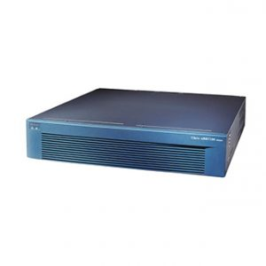 cisco-legacy_routers-bundle