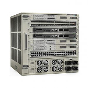 cisco c6800 series