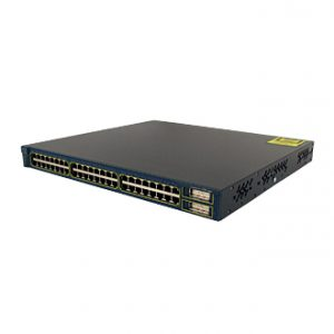 cisco c3550 switches