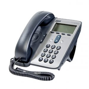 cisco_ip-phone