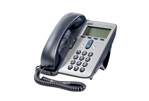 Buy Used Cisco Phones | Sell Used Cisco Phones