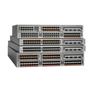 Cisco Nexus Switch