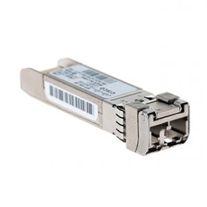 cisco_sfp