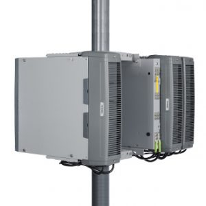 Nokia Flexi Cellular Base Stations