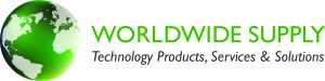Worldwide Supply Technology Products, Services and Solutions