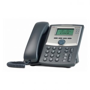 cisco_phone-accessory