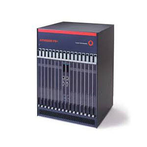 Alcatel Lucent DSLAM