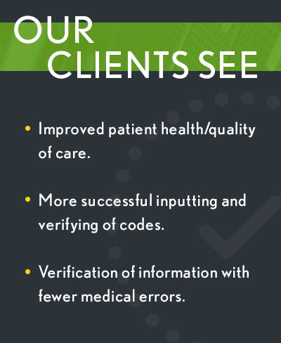 04-our-clients-see improvements