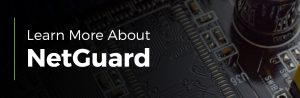 Learn More about NetGuard